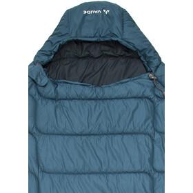 VAUDE Sioux 800 XL Syn Sovepose, blå